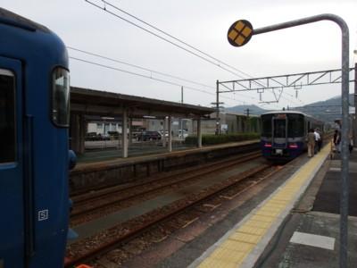20150626_tetsu_06et1224