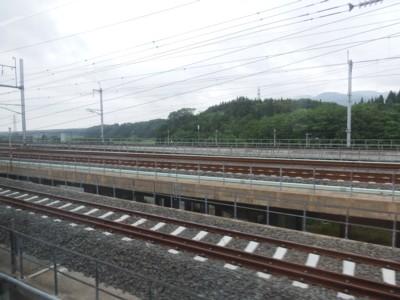 20150626_tetsu_40tsugaruimabetsu