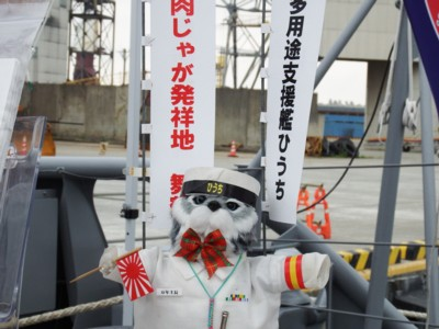 20150705_himekawa_14ams4301