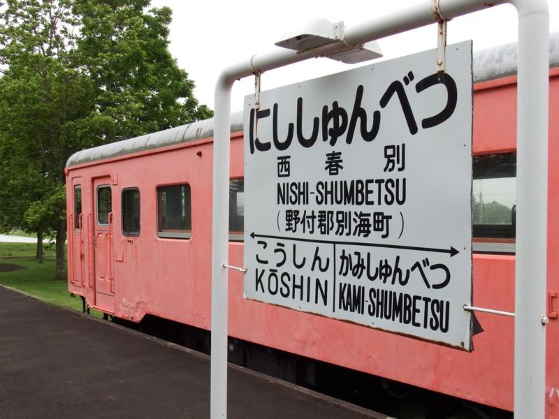 20150628_tetsu_15jnishisyunbetsu