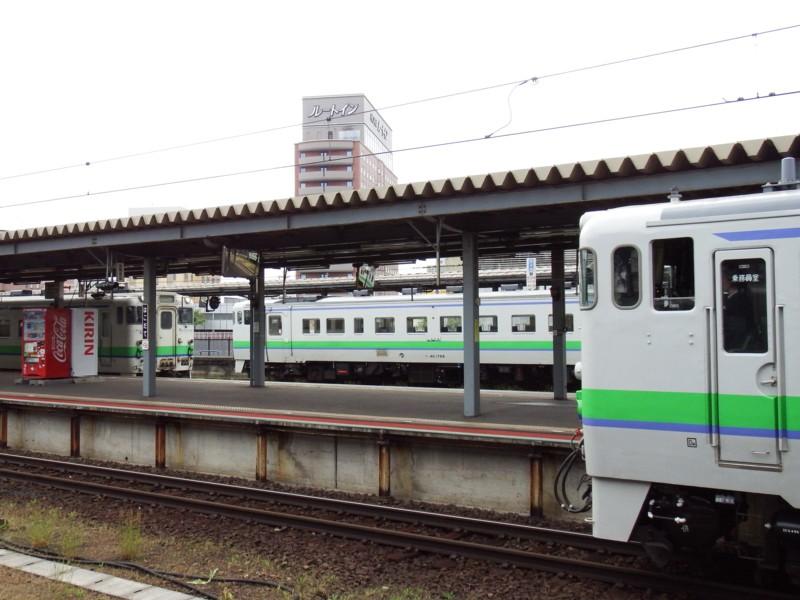 20150629_tetsu_06hakodate