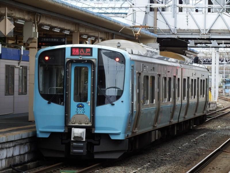 20150629_tetsu_10aomori