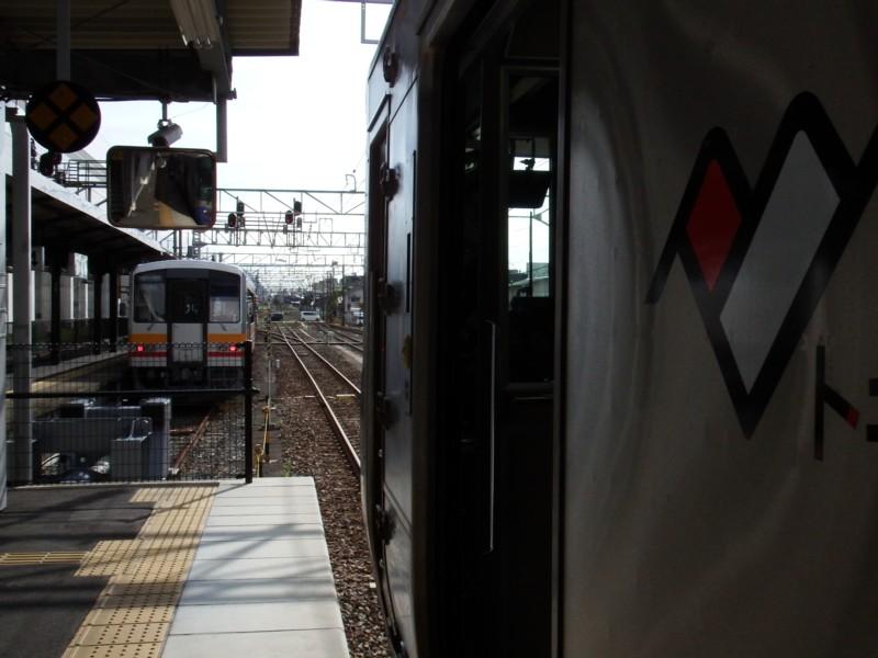 20150629_tetsu_24itoigawa