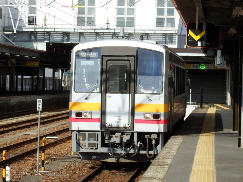 20150629_tetsu_25itoigawa