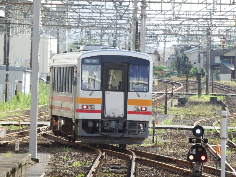 20150629_tetsu_29itoigawa