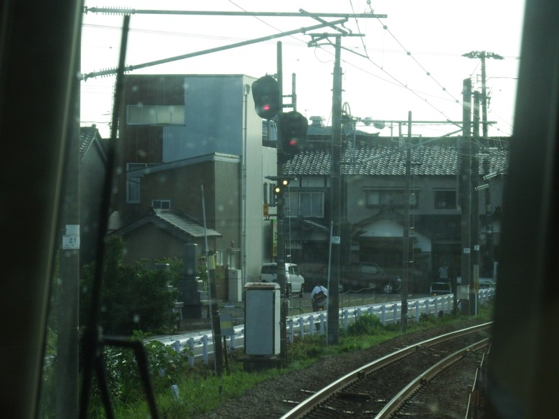 20150629_tetsu_32j1464d