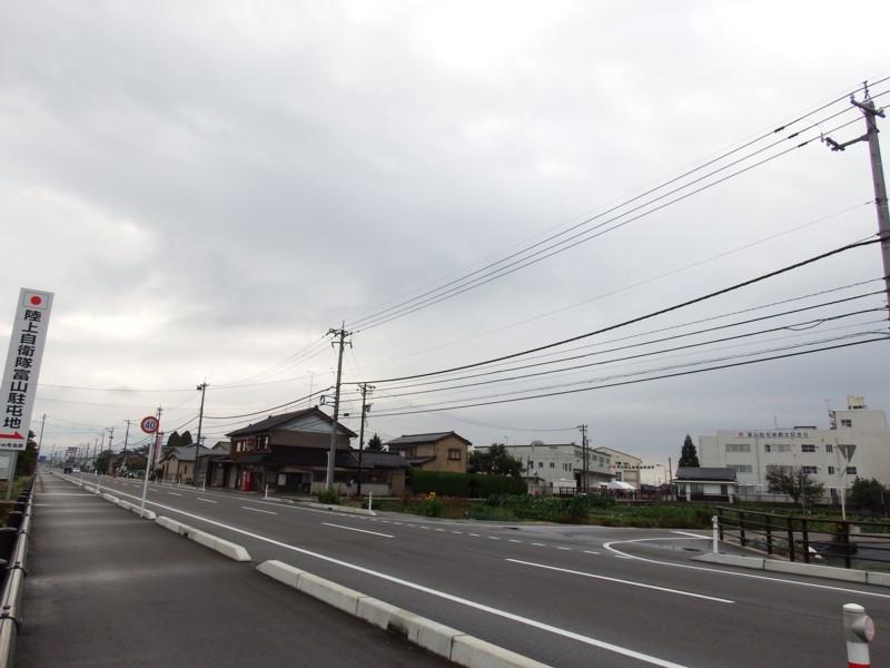 20151004_tonami_03jg