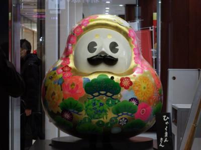 20151204_ggg_05kanazawa