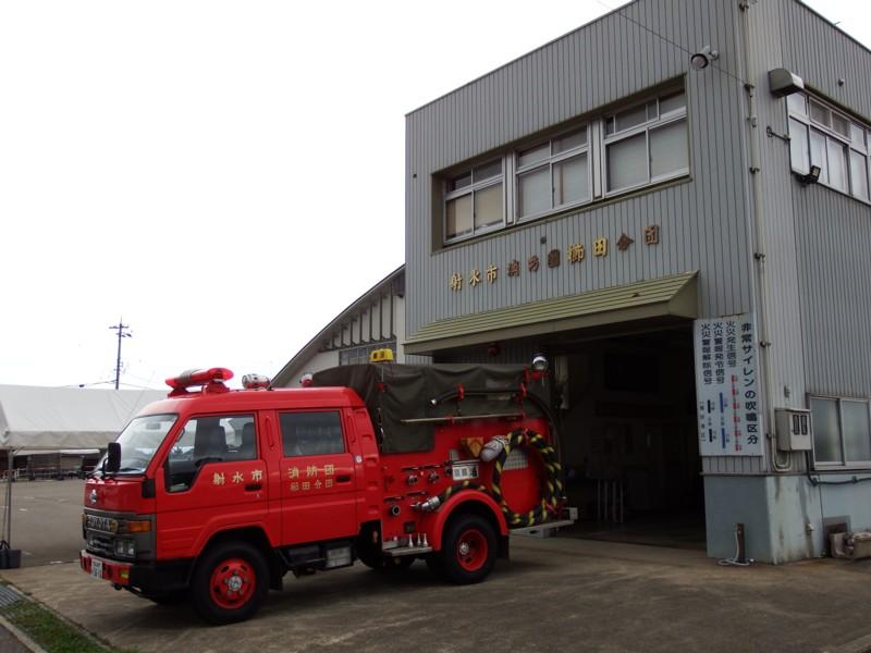 20160821_kushida_04kushida