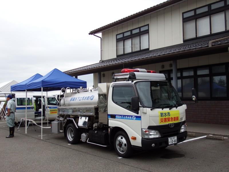 20160821_kushida_09imizu