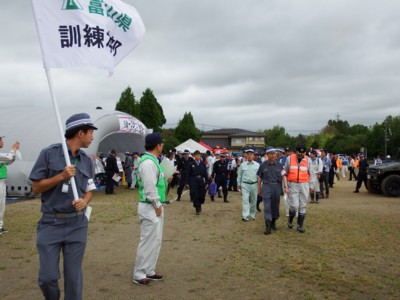 20160827_tonami_43chiji