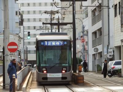 20170118_nagasaki_02denki