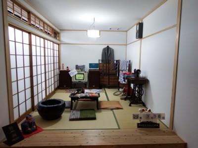 20170118_nagasaki_18gunkanm