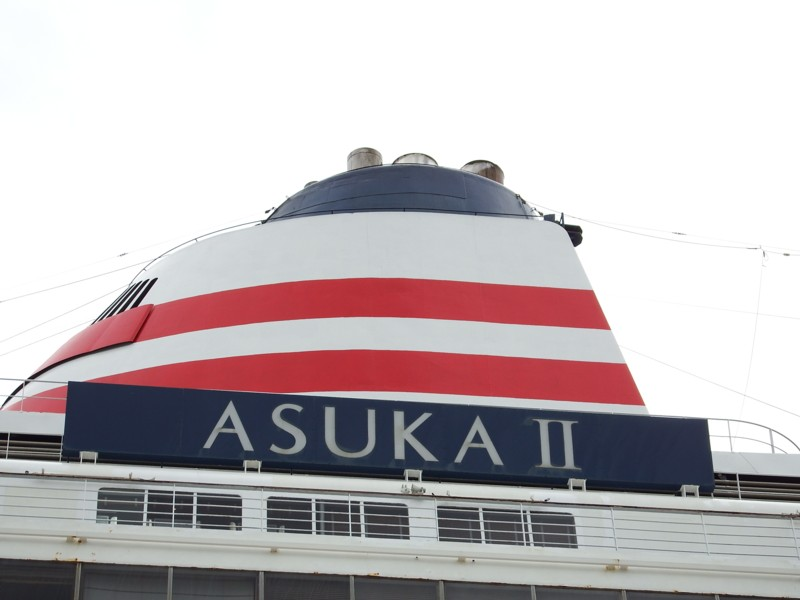 20170510_fushiki_06asuka2