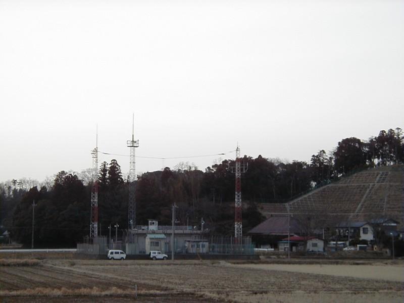 20010212_1kuzumi_07kf