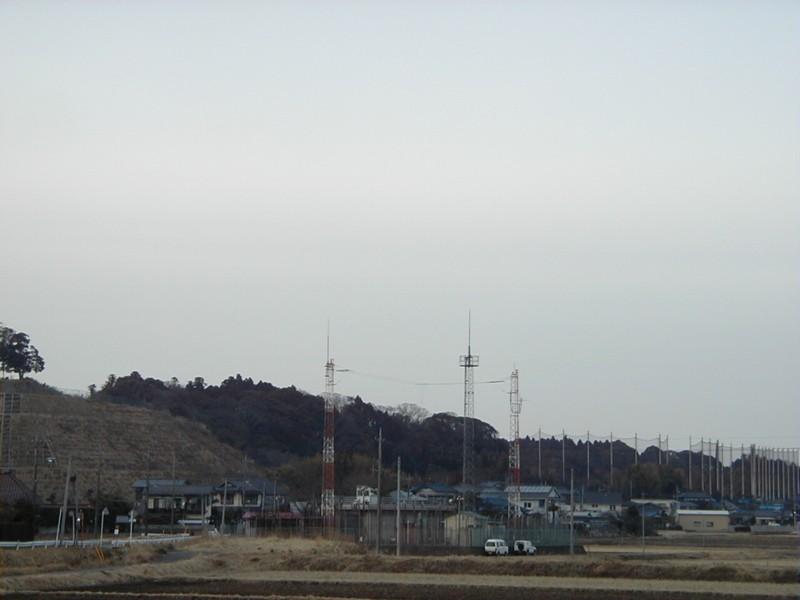 20010212_1kuzumi_08kf