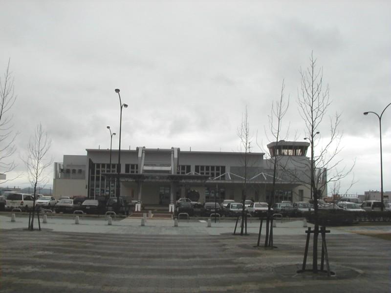 20010224_1rjda_04bil