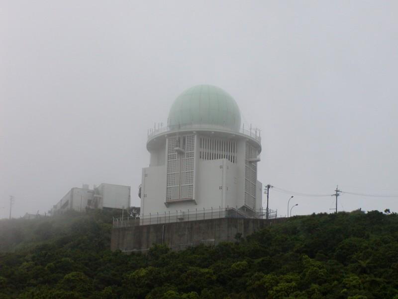 20010513_okinawa_08yaedake