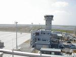 20000317_rjfs_airport2