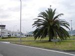 20030705_RJFR_terminal