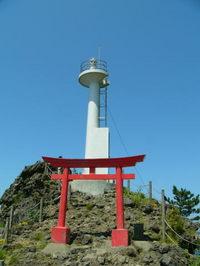 20050606_noukou1