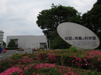 20190602_tsukuba_01gsi