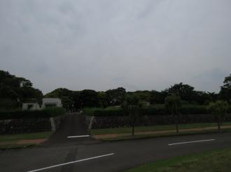 20190602_tsukuba_20gsi