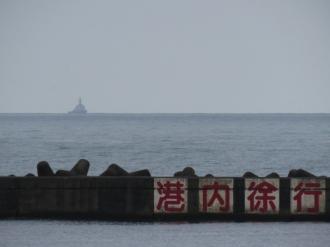 20190713_kanazawa_00ddg176