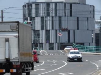 20190726_onomichi_03onomichi