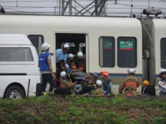 20190901_takashima_22jr