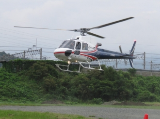 20190901_takashima_39ja35bc