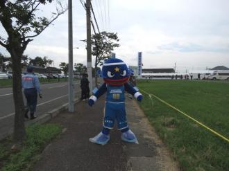20190901_takashima_48magnee