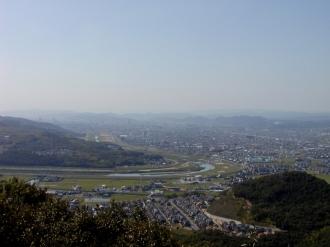 20010924_okayama_15okc