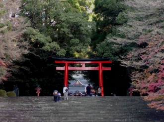 20011202_rjfk_01kirishimajingu