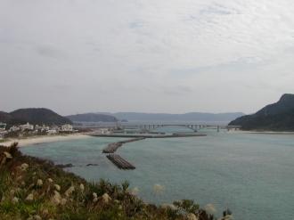 20011208_3kerama_13akajima