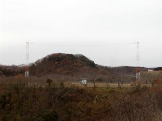 20011216_tsushima_30vc