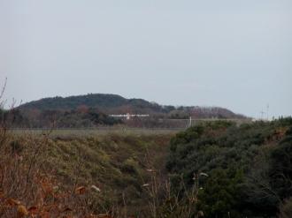 20011216_tsushima_33vce