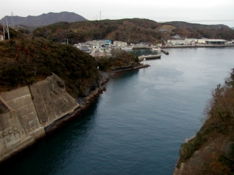 20011216_tsushima_35manzekiseto