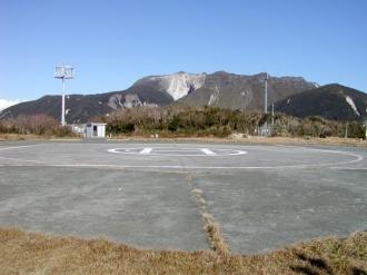 20011223_2kouzushima_14hp