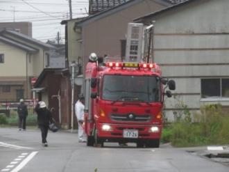 20191012_zjs_18mizuhashi