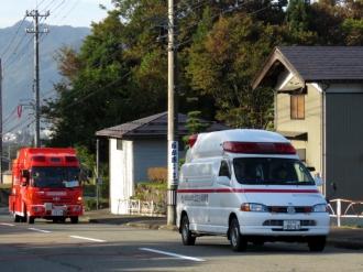 20191102_katsuyama_04fdp