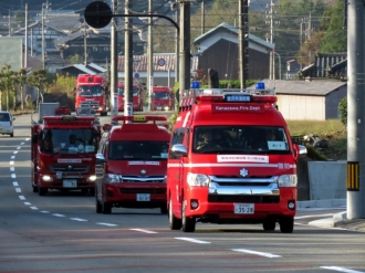 20191102_katsuyama_05fdp