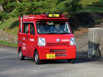 20191102_katsuyama_07fdp