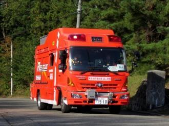 20191102_katsuyama_10fdp