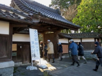 20200126_miyao_08uchiyamatei
