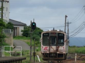 20200712_5nanao_56nishigishi